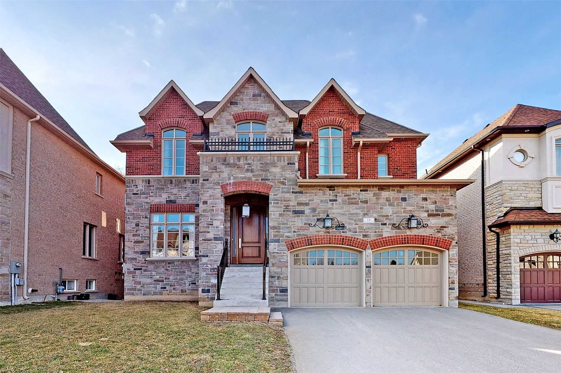 14 Day Lily Cres - N5187020- $2,799,000