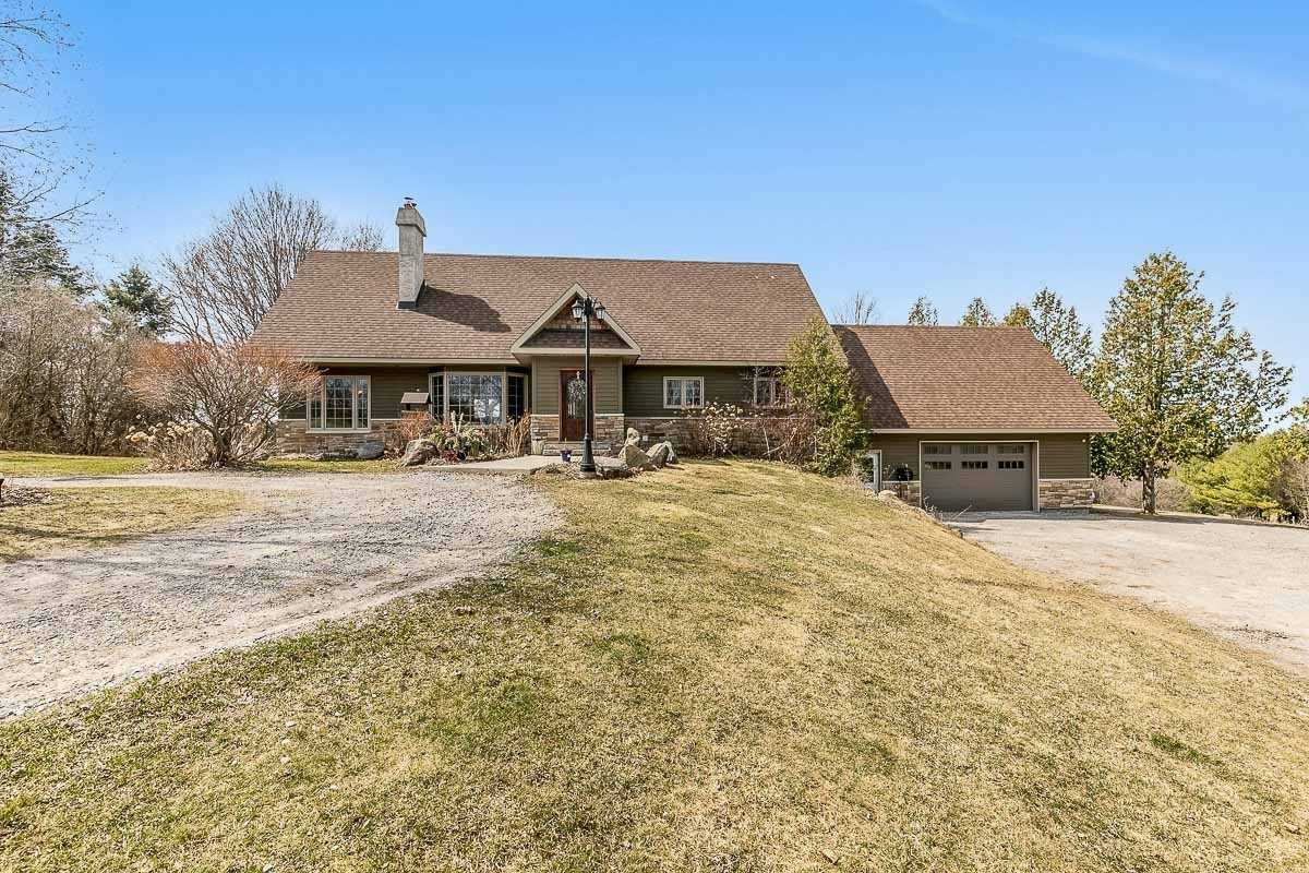 10700 Concession 6 Rd - N5187165- $1,795,900