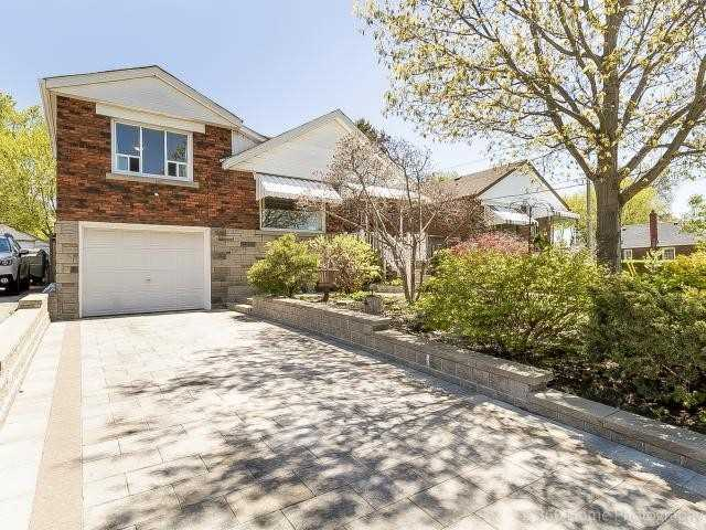 69 Squires Ave - E5234940- $958,888